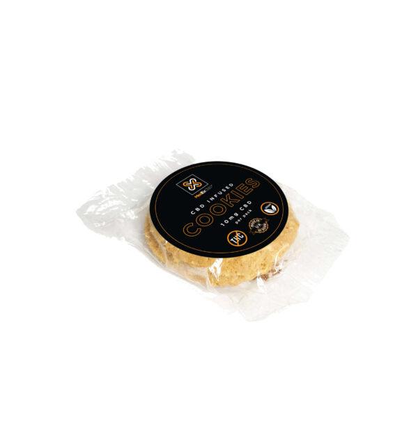 MedEx-CBD-Infused-Cookies-10mg